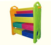 book shell toy box2